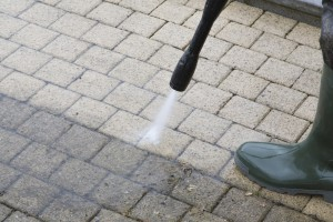 ATL Cleaning Services Pressure Washing